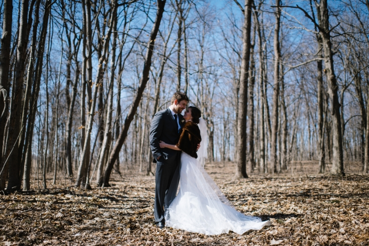 The Year So Far 187 Jenn Amp Dave Stark Photographers Toronto Amp Muskoka Documentary Wedding