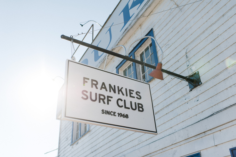 jenn dave stark photographers port carling venue frankie's surf club mia ben 001
