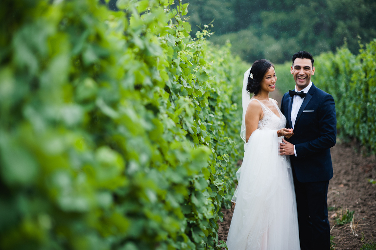 donna adil niagara vineyard wedding photography jenn dave stark 111